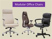 Hong Kong Furniture Shops And Office Furnitures