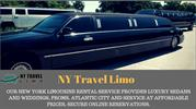 Cheap Limo Services  Nyc - NY Travel Limo