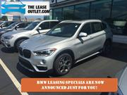 BMW Leasing Specials are Now Announced Just for You!