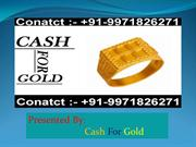 Best Place To Sell Diamonds | Gold Buyers Delhi | Gold Buyers