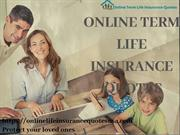 Find the best cheap life insurance