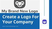 Online Create a logo for your company