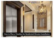 How-to-Plan-a-Timeline-for-Residential-Elevator-Installation