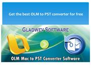 transfer-olm-to-pst