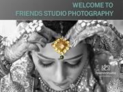 The Best Photography Studio In Khanna