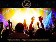 Top Event Management Company in Delhi NCR