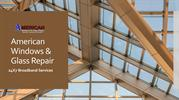 Great Skylight Repair service in Bowie MD update now