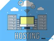 CHOOSE THE BEST WEB HOSTING PROVIDER