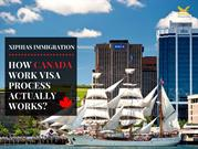 HOW CANADA WORK VISA PROCESS ACTUALLY WORKS_ (1)
