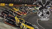 Cheap Tickets for Bass Pro Shops NRA Night Race