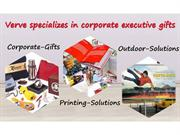 Corporate Gifts For All Occassion | Wide Collection OF Corporate Gifts