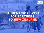 New Zealand Student Dependent Visa Consultants - Global Tree.