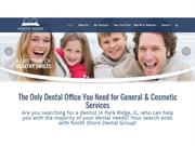 Best Dentist in Park Ridge IL | Family Dental Care Park Ridge IL