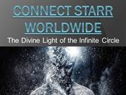 Get the spiritual awakening experiences