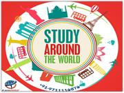 Study Overseas Consultants in Delhi | Abroad Education Consultants