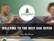 THE NEST EGG OFFER PRESENTATIONS