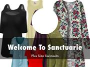 Detail Presentation About Sanctuarie