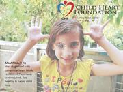 Know Better About Child Heart Foundation
