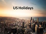 The best tourist attractions in the US