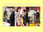 Welcome to Apparel & Fashion Trade Shows  Directory