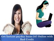 Instant payday loans 247 Are Costly but Helpful