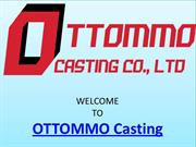 ottommo