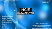 How-to-clear-HCIE DATA CENTER-exam-in-first-attempt