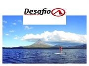 Costa Rica trip planning with desafio adventure