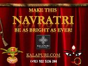 Special Pooja Items for This Navratri