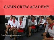 Availability Of Air Hostesses Jobs In South Africa