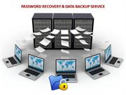 How to Obtain Password Recovery Data Backup Service in Glendora?