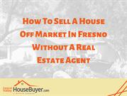 Sell House Fast For Cash Hanford - Central Valley House Buyer