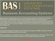 Business Accounting Systems-converted