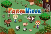 FarmVille Webatu