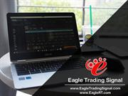 Automated Trading Software for NSE MCX
