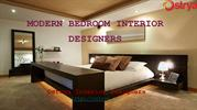 Bedroom Interior Design Idea