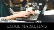 Email Marketing | Email Marketing Services PPT