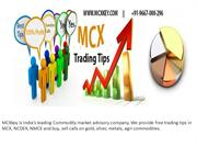 Best MCX Trading Tips in India
