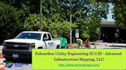 Subsurface Utility Engineering (S
