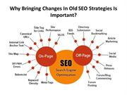 Why-Bringing-Changes-In-Old-SEO-Strategies-Is-Important