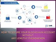 How to get complete support 888 666 0576 blockchain monetary exchange