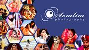 Choose the Right Wedding Photographer in Cuttack