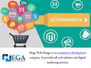 Responsibilities of Associate in Nursing ecommerce Development Company