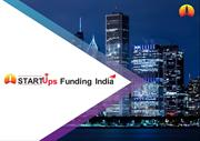 Investors for Startup in India