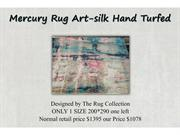 Rug Gallery Rugs | Our Rug Collection | Best Area Rug Ideas Perth