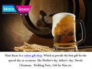 Mate Bazar - The Perfect Personalized Beer Mug Are A Lot Of Fun
