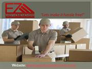 Movers and packers in sharjah, Dubai