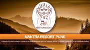 Best Family Resorts Near Pune, best resort near pune