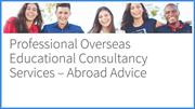 Study MBBS In Abroad   Study MBBS in Ukraine