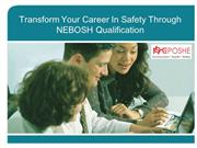 Transform-Your-Career-In-Safety-Through-NEBOSH-Qualification-Poshesolu